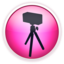 64x64px size png icon of photobooth
