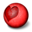 64x64px size png icon of Orbz life
