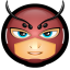64x64px size png icon of Avengers Giant Man