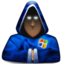 64x64px size png icon of Windows Zealot