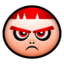 64x64px size png icon of Chucky