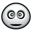 64x64px size png icon of Ghost