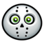 64x64px size png icon of Jason