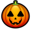 64x64px size png icon of Squash