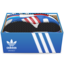 64x64px size png icon of Shoes In Box