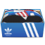 64x64px size png icon of Adidas Shoes In Box