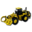 64x64px size png icon of Forest Machine