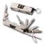 64x64px size png icon of Tools CAT