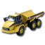 64x64px size png icon of Truck CAT