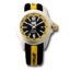 64x64px size png icon of Watch CAT