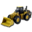 64x64px size png icon of Wheel Loader