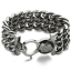 64x64px size png icon of BRACELET