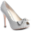 64x64px size png icon of SHOE 1
