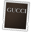 64x64px size png icon of STAMP 1