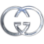 64x64px size png icon of SYMBOL 2
