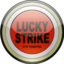 64x64px size png icon of Lucky Strike Filters