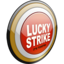 64x64px size png icon of Lucky Strike Lights Logo