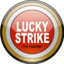 64x64px size png icon of Lucky Strike Lights