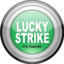 64x64px size png icon of Lucky Strike Menthol Lights