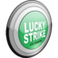 64x64px size png icon of Lucky Strike Menthol