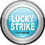 64x64px size png icon of Lucky Strike Ultra Lights