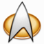 64x64px size png icon of TNG
