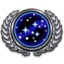 64x64px size png icon of United Federation of Planets