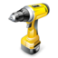 64x64px size png icon of Machine
