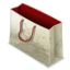 64x64px size png icon of Shopping bag