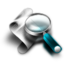 64x64px size png icon of InvoiceSearch