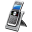 64x64px size png icon of Phone