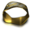 64x64px size png icon of Ring