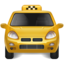 64x64px size png icon of car