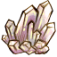 64x64px size png icon of Ele ice