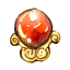 64x64px size png icon of Orb RedMagic