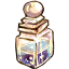 64x64px size png icon of Potion