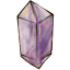 64x64px size png icon of Recycle Crystal Full
