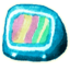 64x64px size png icon of Computer 2