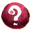 64x64px size png icon of Help Info 2