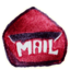 64x64px size png icon of Mail 3