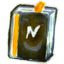 64x64px size png icon of Notepad Notebook Addressbook