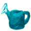 64x64px size png icon of Waterin Can
