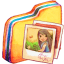 64x64px size png icon of Y Photo 2