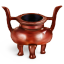 64x64px size png icon of Censer