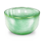 64x64px size png icon of Earthen Bowl