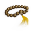 64x64px size png icon of Necklace Heads