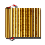 64x64px size png icon of Bamboo Mat