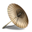 64x64px size png icon of Chinese Umbrella