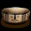 64x64px size png icon of Diaguita Ceramic Bowl 4