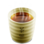 64x64px size png icon of Cup 2 tea hot
